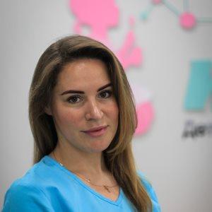 Коробицына Наталия Ильинична